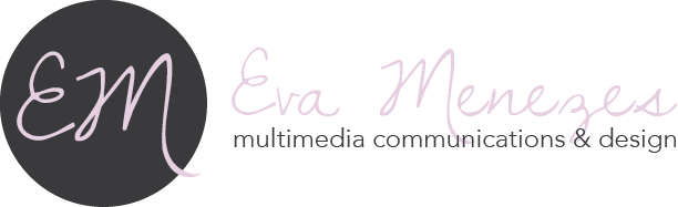 Eva Menezes